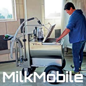 milkmobile