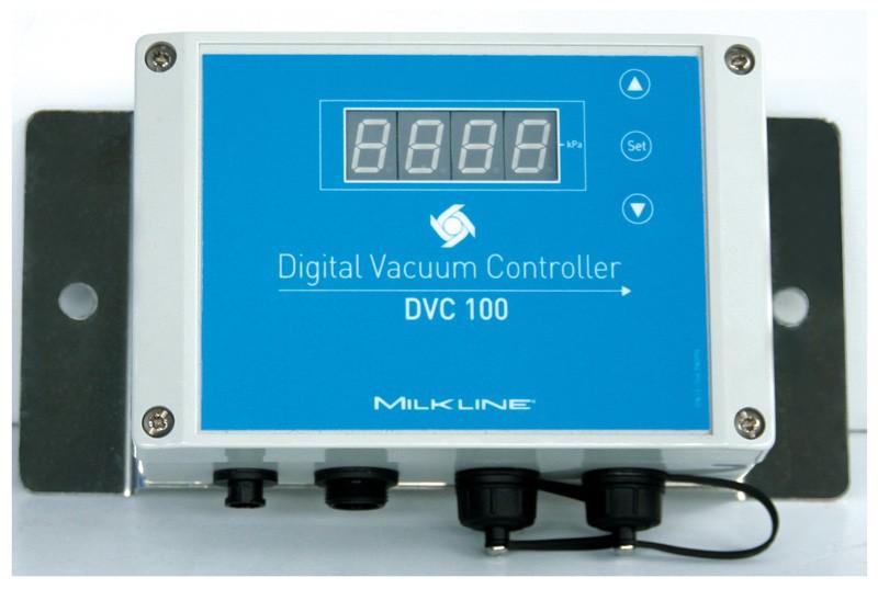 DVC100