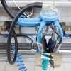 Sistemi di lavaggio impianti