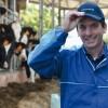 Системы управления стадом