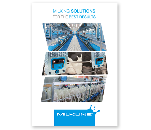 Milking Solutions